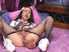 anal, webcam, masturbation,