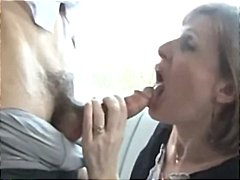 My Wife Is A Slut video