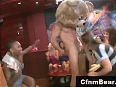 stripper, babes, real, reality, cfnm,