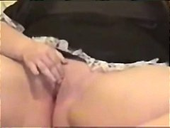 ass, fingering, masturbation,