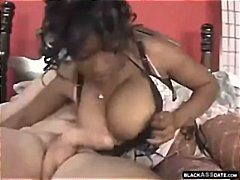 mama, big, ebony black, milf