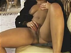 handjob, guy, masturbating, blowjob