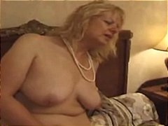Tube8 Movie:Old French Hoes Get Their Rust...
