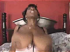 facial, milf, blowjob, interracial,