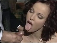 jizz, oral, blowjob