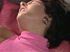 cumshot, oral, blowjob, stockings, french, sex, brunette