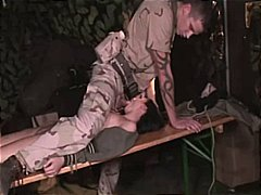 slave, extreme, punished, bondage