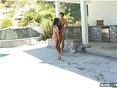 jada fire,  ebony, outdoor,