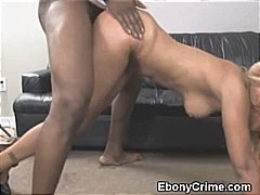 doggystyle, amateur, rough, black,