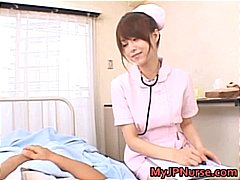 interracial, asian, nurse, japanese,