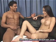 teen, tgirl, shemale, transsexual