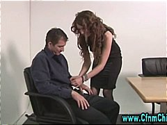 oral, cfnm, british, handjob,