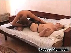 masturbating, mature, amateur, milf