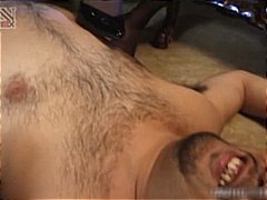 gangbang, blowjob, group sex