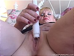 mature, older, milf, cougar, fat