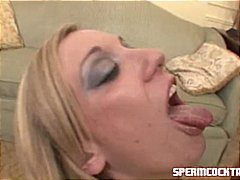 amy brooke,  blowjob,