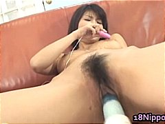 model, interracial, hairy, japanese