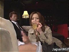 mature, asian, mom, milf, interracial, japanese