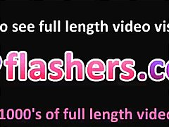 DrTuber Movie:Free jav of An Mashiro Japanes...