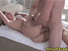 lesbian, big tits, orgy, ass, anal, interracial, booty, threesome