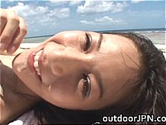 Anri Suzuki Naughty part5