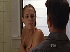 Thumb: Amanda Righetti - Nort...