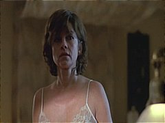 Genevieve Bujold - Dea... preview