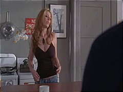 Diora Baird - Hot Tamale preview