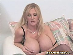 lick, huge tits, pussy to mouth