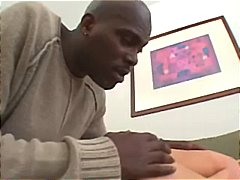 DrTuber - Lexington Steele rams ...