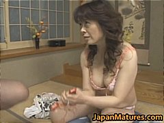 orgy, older, teen, japanese, amateur