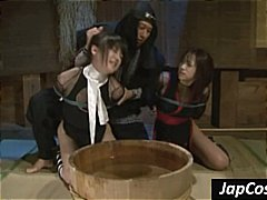 japanese, asian, group sex, bdsm,