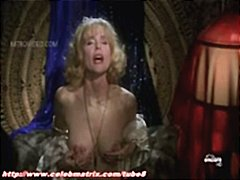 priscilla barnes, celebrity, sex