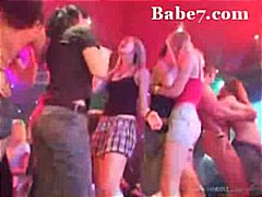 Babe7.com-party-hardco...