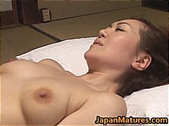 orgy, big tits, mom, older,