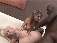 sophie dee, dee, lorelei lee,
