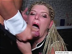 orgy, crazy, party, club, blowjob