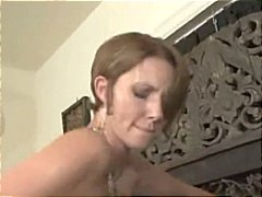 cumshot, oral, sucking, jizz, boobs, busty,