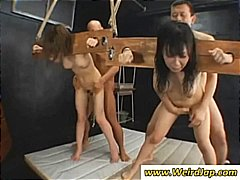 japanese, bdsm, asian, bondage