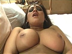 Charley Chase pleasures he... - 24:36
