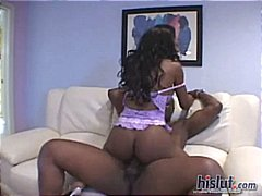 Nyomi Banxxx is making... preview