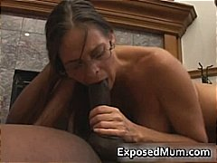 milf, amateur, masturbating, mom,