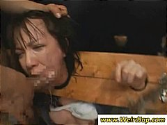 bondage, asian, japanese, torture