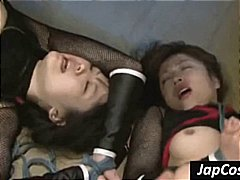 japanese, bdsm, asian, bondage,