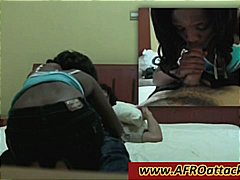 interracial, amateur, black, ebony,