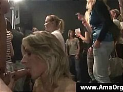 party, drunk, amateur, gangbang