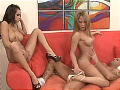 August And Daisy Marie... video