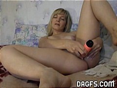 solo, insertion, toys, mature