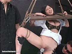 pussy, humiliation, japanese, group sex
