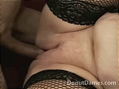 boobs, shaved, big tits, bbw, ass, pussy,